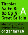 Tiresias-font-sample.png