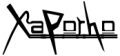 Font-xaporho.png