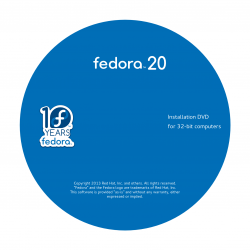 Fedora-20-installationmedia-label-32.png