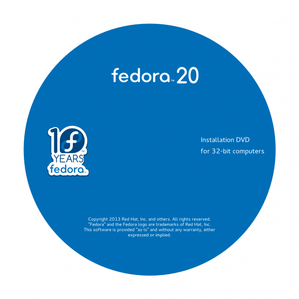 File:Fedora-20-installationmedia-label-32.png