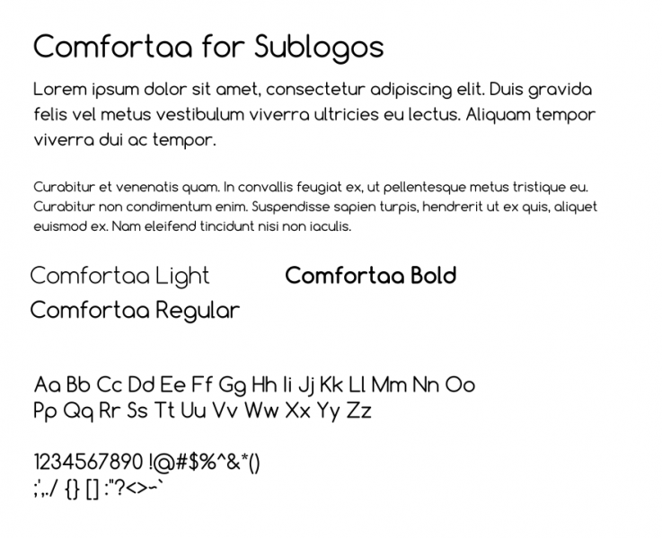 File:Comfortaa sample.png