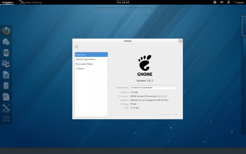 File:F18-tour gnome36.png