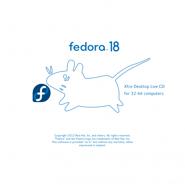 File:Fedora-18-xfce-live-32.png