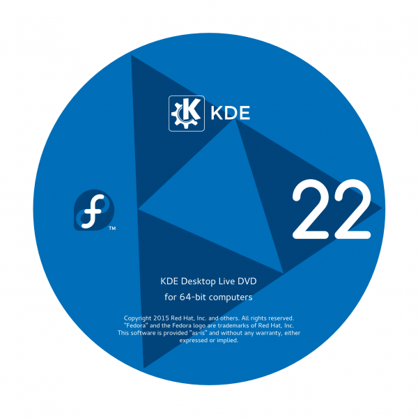 File:Fedora-22-livemedia-label-kde-64.png