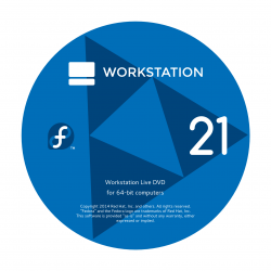 Fedora-21-livemedia-label-workstation-64.png